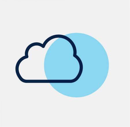 ONLINE & CLOUD ACCOUNTING