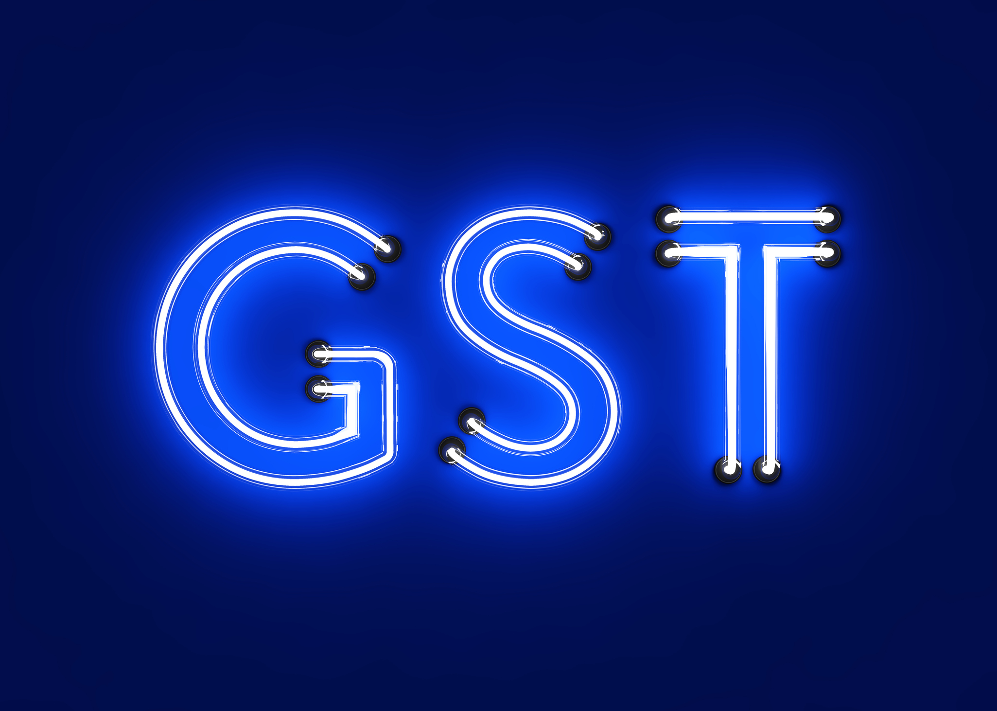 Directors' now liable for GST